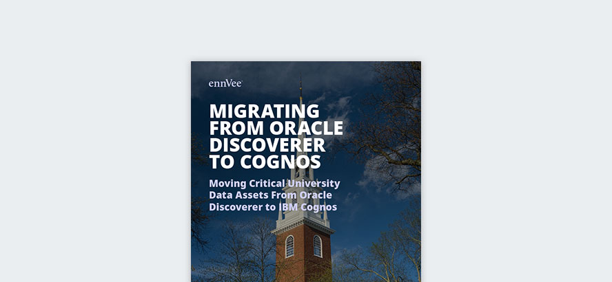 thumbnail-oracle-discoverer-cognos-migration-private-college