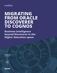 cs-discoverer-cognos-migration-thumbnail