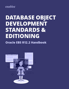 image-Oracle-EBS-R12.2-Database-Object-Development-Standards-and-Editioning-Guide