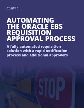 image-cs-requisition-approval-process-automation-oracle-ebs-r12