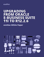 image-r1226-upgrade-wp-download