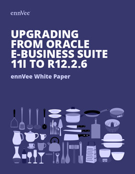 image of oracle ebs 11i to r12.2.6 upgrade white paper