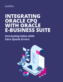 image-wp-cpq-to-oracle-ebs-integration