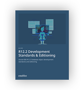 R12.2 Upgrade Guide