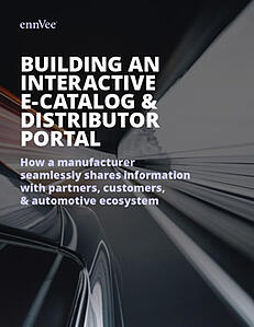interactive-web-portal-product-ecatalog