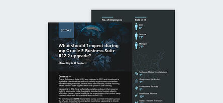 thumbnail-infographic-on-oracle-ebs-r122-upgrades