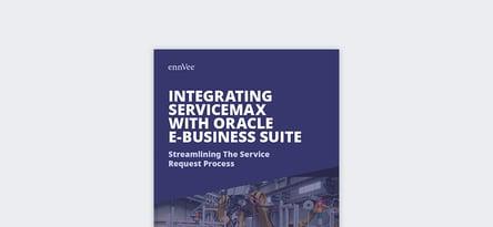 thumbnail-integrating-servicemax-oracle-ebs-cs