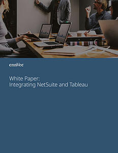 integrating-netsuite-and-tableau-white-paper