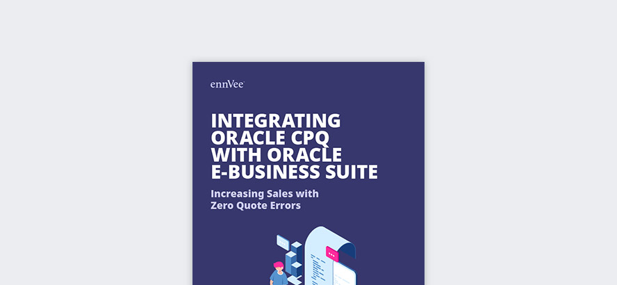 thumbnail-oracle-cpq-to-oracle-ebs-integration