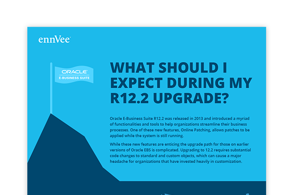 thumbnail-r122-infographic-preview