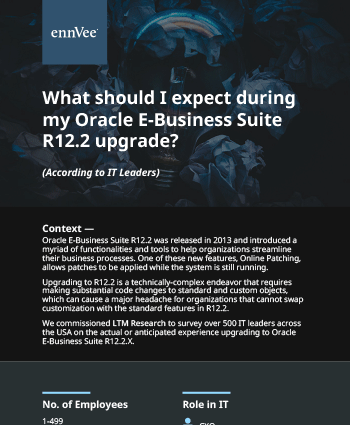 thumbnail-r122-upgrade-infographic