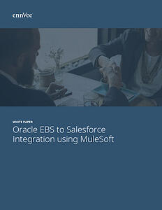 thumbnail-sfdc-oracle-ebs-integration-mulesoft