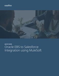 thumbnail-sfdc-oracle-ebs-integration-mulesoft