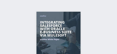 thumbnail-sfdc-to-oracle-ebs-integration-white-paper