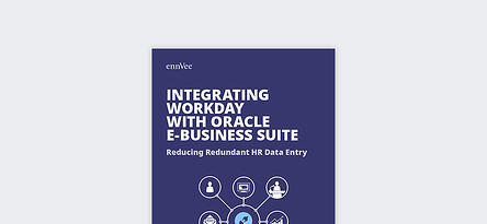 thumbnail-workday-oracle-ebs-integration-wp