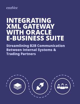 integrating-xml-gateway-oracle-ebs-white-paper