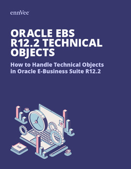 image of oracle ebs r12.2 technical components guide