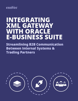 image of white paper integrating xml gateway and oracle ebs